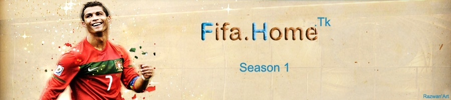 FIFA-HOME