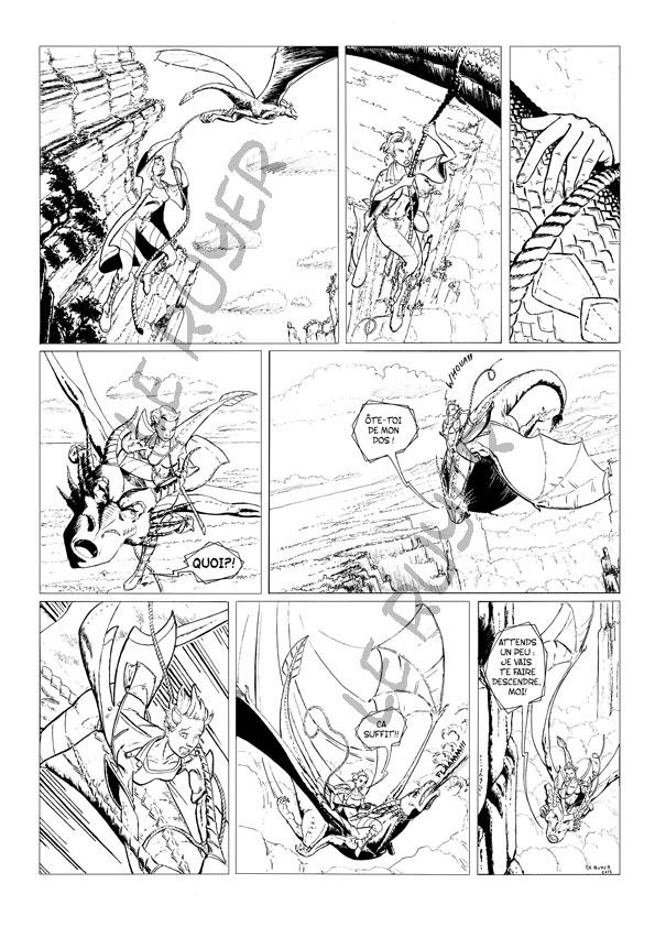 page7_10.jpg