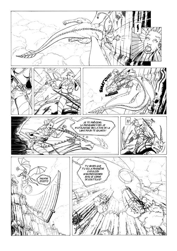 page8_13.jpg