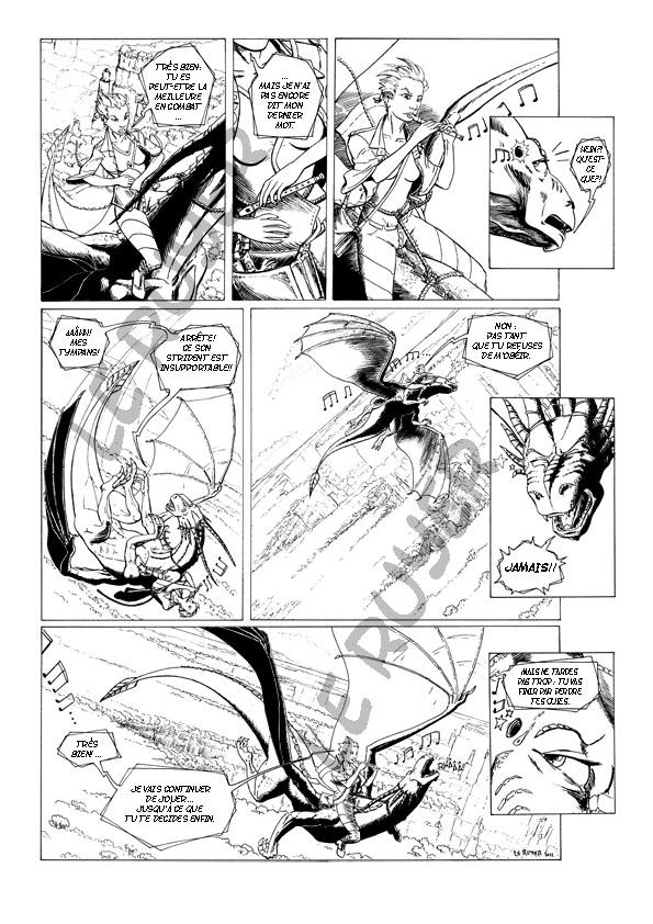 page9_11.jpg