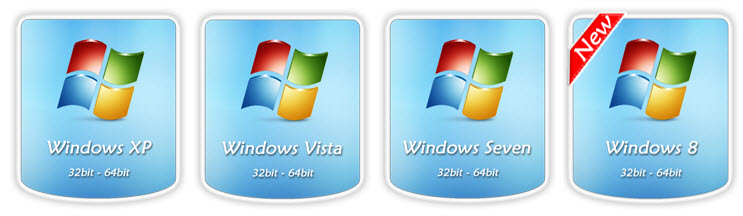1Password Windows 4.3.1.560 الويندوز 2014,2015 3emtp510.jpg