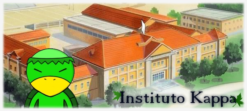 Instituto Kappa