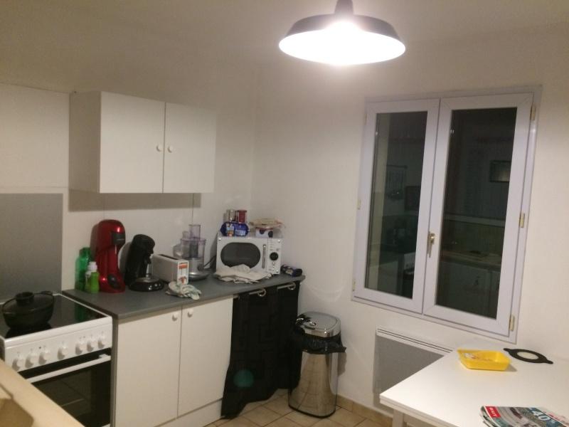 Couleur pour mur de cuisine - Couleur mur de cuisine ...