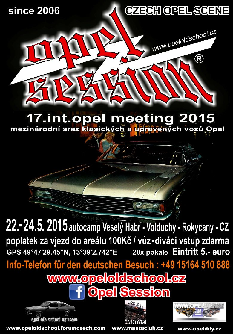http://i38.servimg.com/u/f38/15/43/11/25/plakat10.jpg