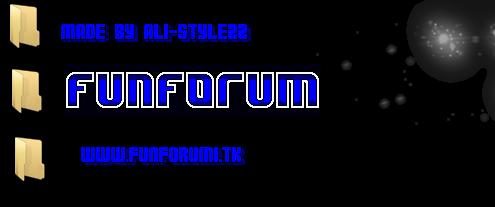 FunForum