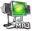 http://i38.servimg.com/u/f38/15/48/80/27/mp3_fi10.png