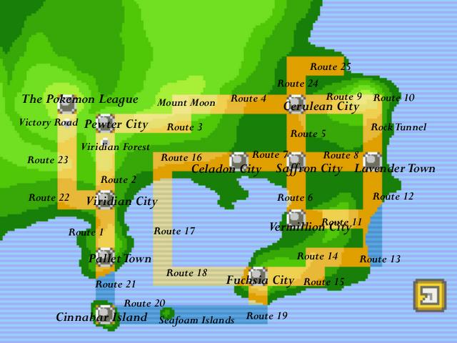 pokemon revolution online guide johto