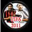 باتشات FIFA