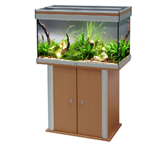 meuble aquarium pas cher montr al. Black Bedroom Furniture Sets. Home Design Ideas