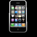 http://i38.servimg.com/u/f38/15/54/04/99/iphone10.png