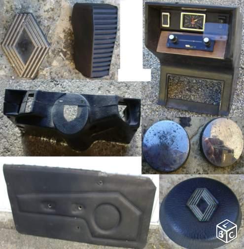 vente de pi ces d tach es exclusivement de r15 r17 page 6. Black Bedroom Furniture Sets. Home Design Ideas