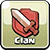 Gestion du Clan