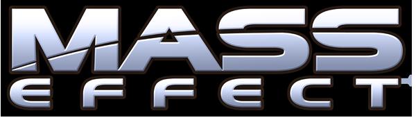 Sci-fi, Fantasy, Cyberpunk a Steampunk roleplay fórum