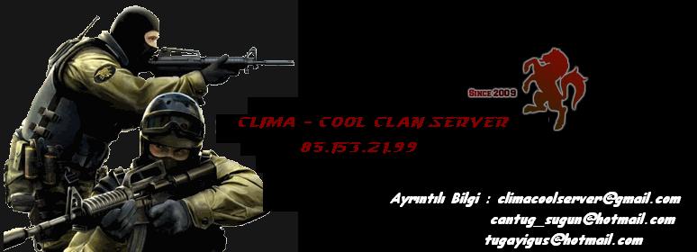 CLiMa~CooL #~Pro PubLic ServeR~# |TR| - 85.153.21.99
