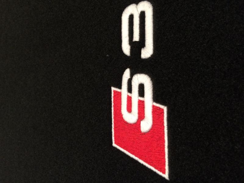 mike pike s3 sportback s tronic 2011 garages des s3 2 0 tfsi page 5 forum audi a3 8p 8v. Black Bedroom Furniture Sets. Home Design Ideas