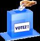 Les votes du Forum