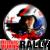 Campeonatos Richard Burns Rally