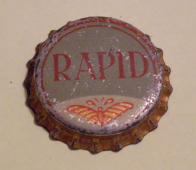 rapid10.png