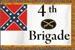 Harrison's Brigade