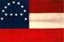 Headquarters - Parker's Division