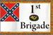 First Brigade