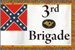 Webb's Brigade