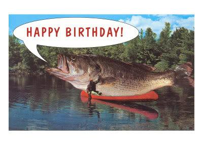 happyb10 memes for birthday fish meme www memesbot com,Fishing Birthday Meme