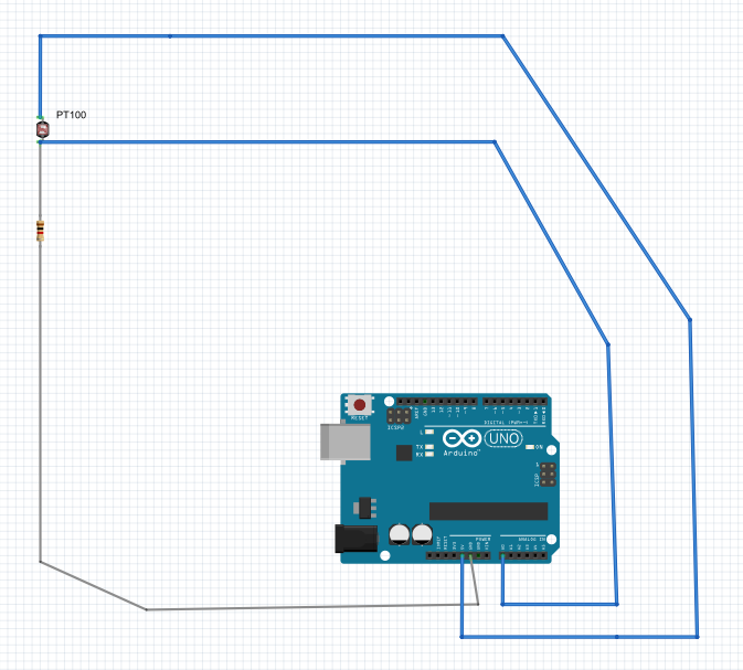 Temperature Sensors - Sensors, Switches Relays from