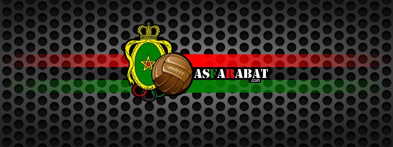 www.AsFaRabat.com