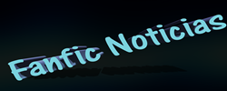 FanFic Noticias
