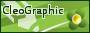 Forum GraphicCleo