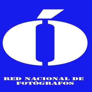 Red Nacional de FotÓgrafos