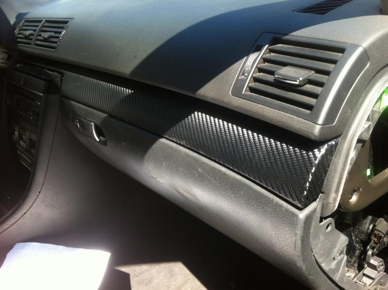 Tout savoir sur le covering car wrapping entretien for Peindre plastique exterieur voiture