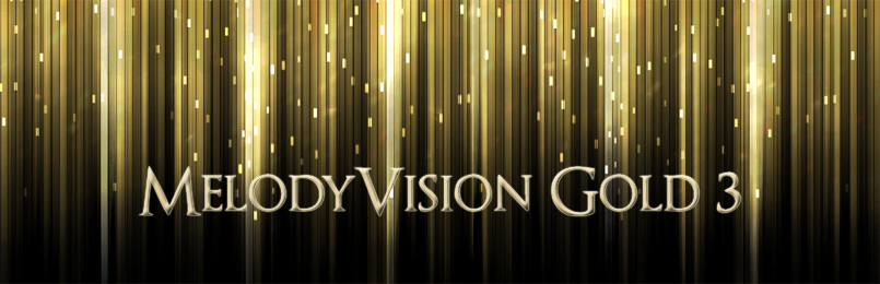 OfficialMelodyVision