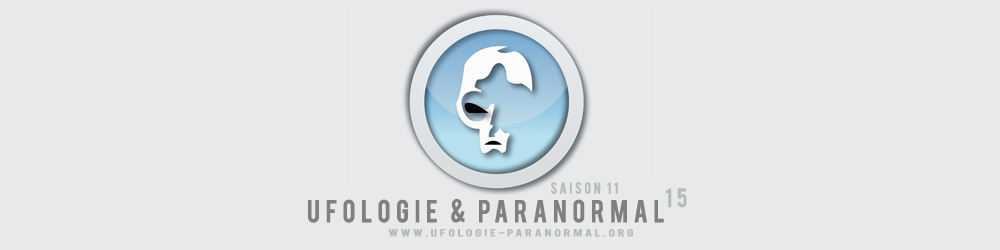 Ufologie & Paranormal