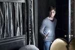 Défi 21 : Harry Potter