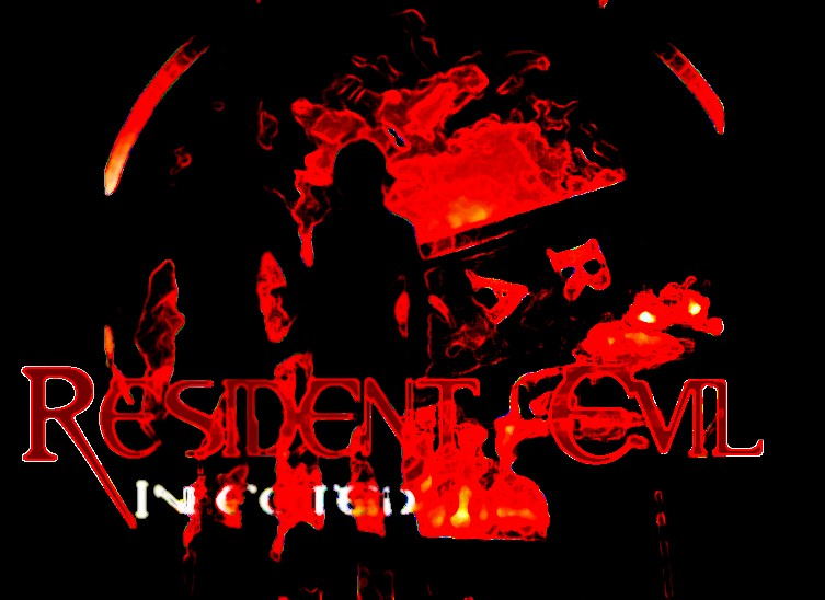 Resident Evil Infected RPG