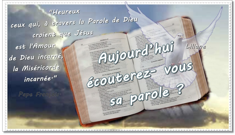 Célèbre Mon Seigneur † et Mon Dieu † - Page 39 WH45