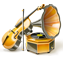 http://i38.servimg.com/u/f38/15/98/51/10/music110.png
