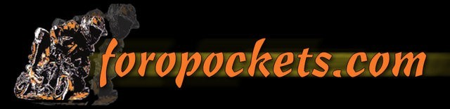 Foropockets.com
