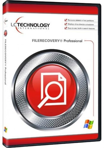 Technology Filerecovery 2015 Enterprise لإسترجاع البيانات 2014,2015 20323810.jpg