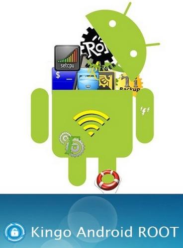 Kingo Android Root 1.3.1.2217 2014,2015 6tecuc10.jpg