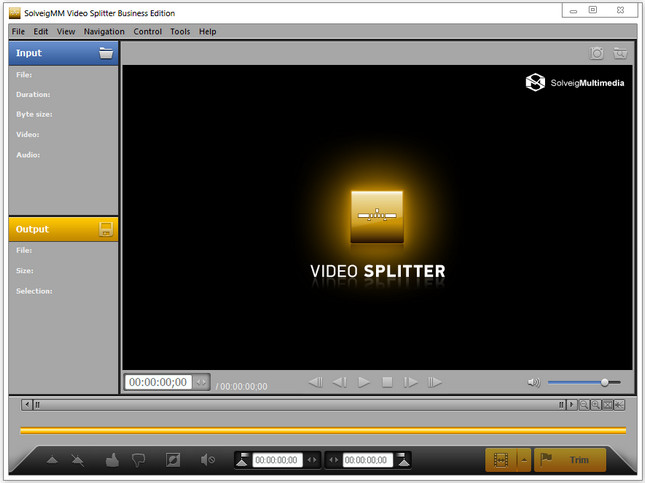 SolveigMM Video Splitter 4.0.1412.10 الفيديو 2014,2015 cauzpp10.jpg