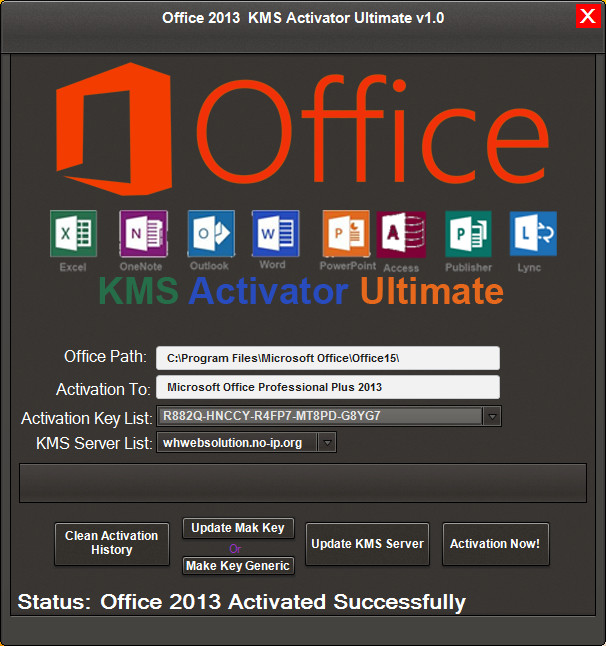 2013 Office 2013 Activator Ultimate 2015 2014,2015 gbhotx10.jpg