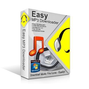 تحميل Easy Downloader 4.6.7.8 لتحميل ملفات الصوتية بوابة 2014,2015 omlm0l11.jpg