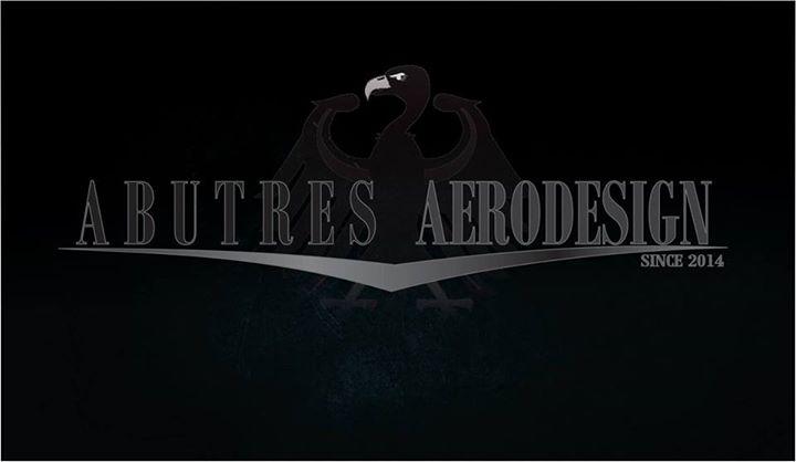 Abutres Aerodesign