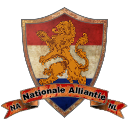 [NANL] - Nationale Alliantie Nederland