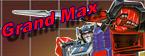 Grand Maximus