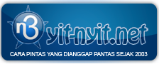 WEB GAMERS INDONESIA