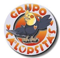 Grupo Calopsitas
